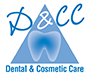 Dental & Cosmetic Care